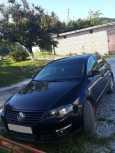 Volkswagen Passat, 2007 год, 470 000 руб.