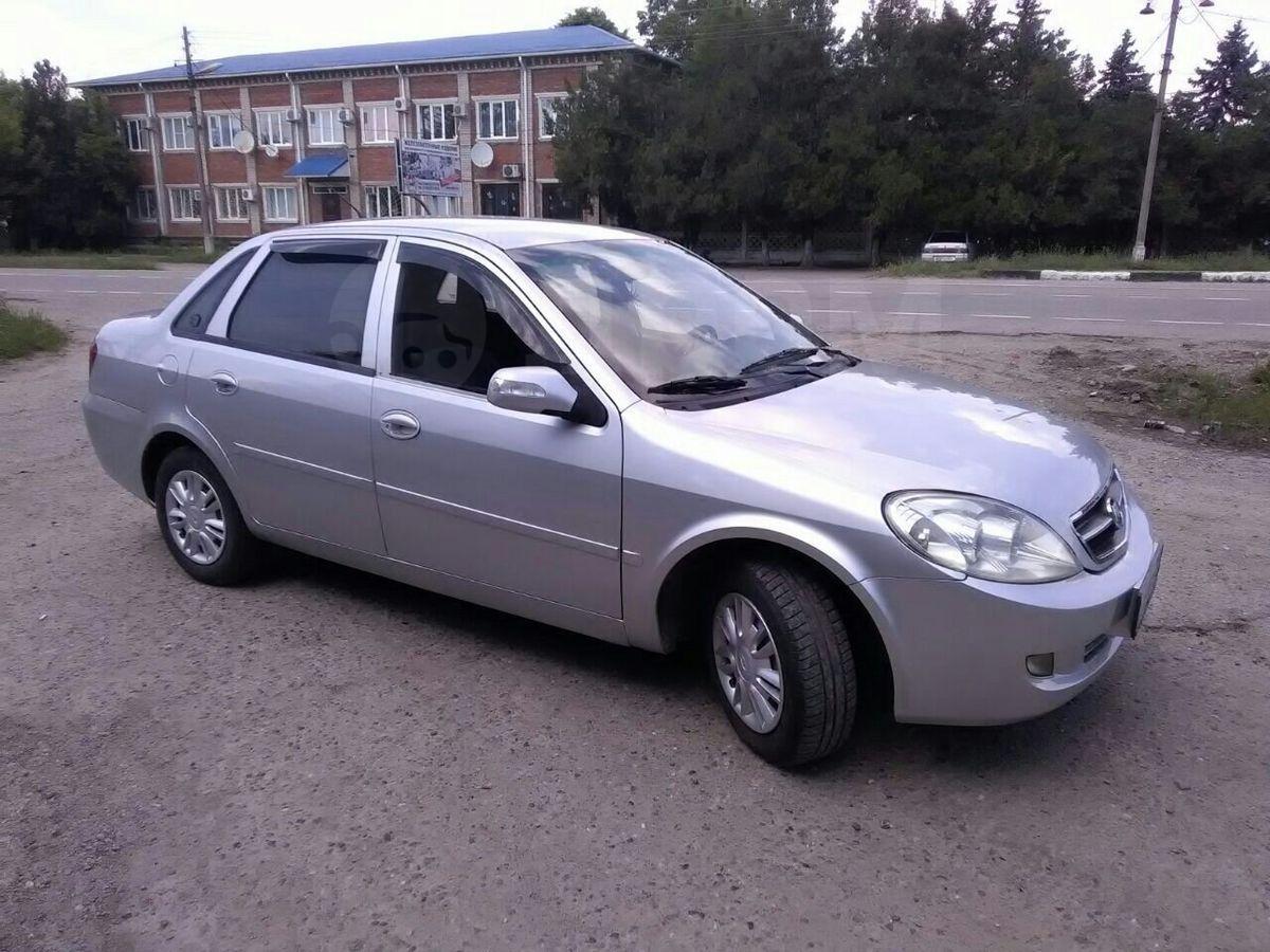 дром краснодарский край автомобили с пробегом тойота камри