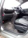 Toyota Wish, 2009 год, 690 000 руб.