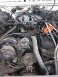Chevrolet Blazer, 1994 год, 80 000 руб.