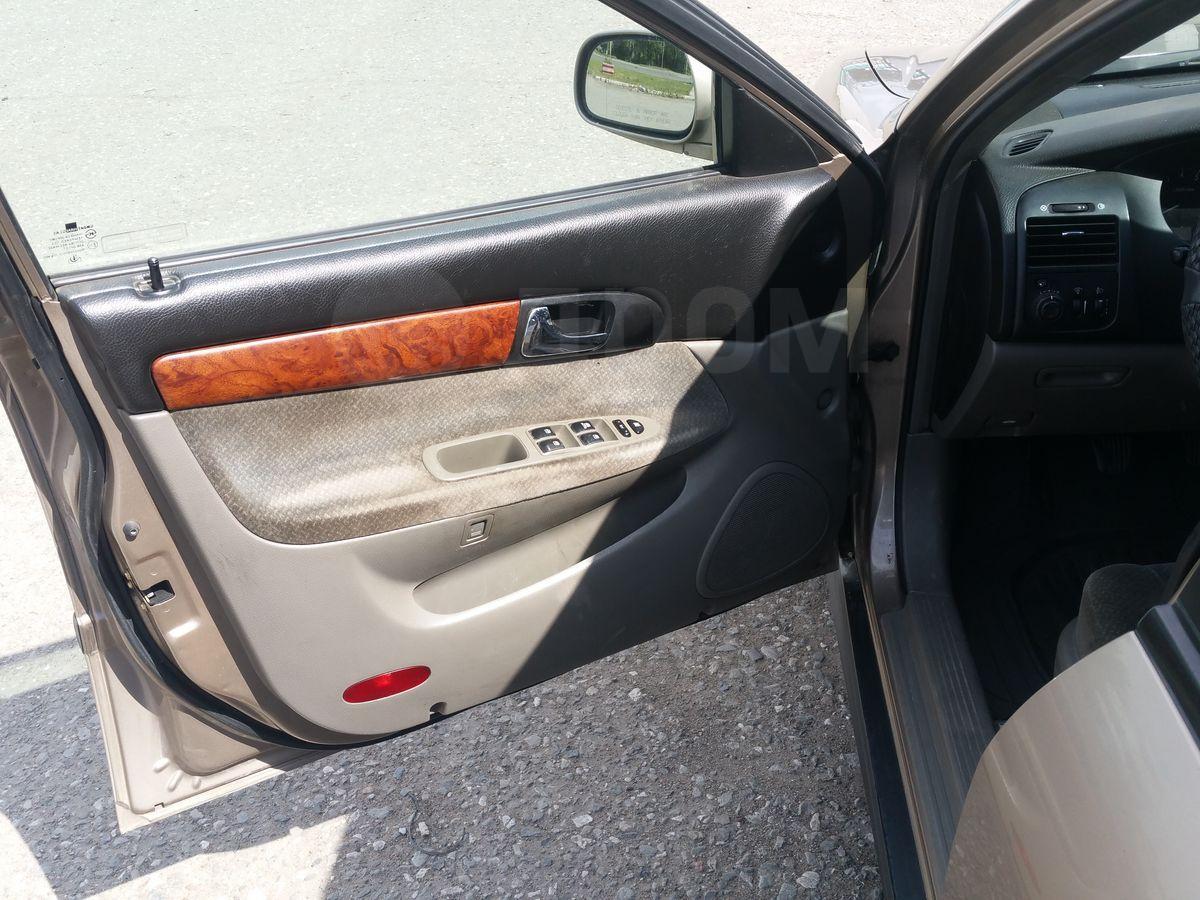 авто магнус фото