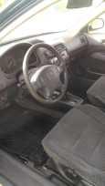 Honda Civic, 1998 год, 150 000 руб.