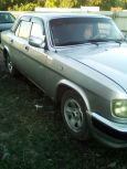 ГАЗ 3110 Волга, 2003 год, 105 000 руб.