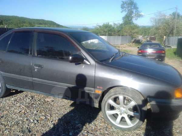 Nissan Primera, 1993 год, 100 000 руб.