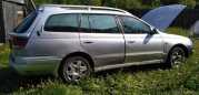 Toyota Caldina, 1996 год, 130 000 руб.