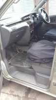 Toyota Lite Ace Noah, 1997 год, 290 000 руб.