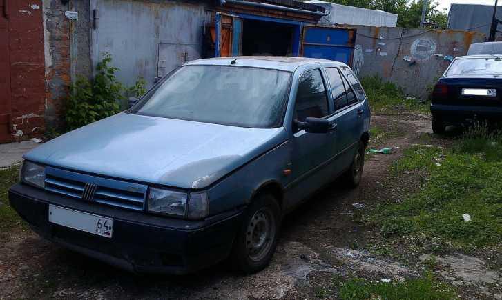 Fiat Tipo, 1990 год, 30 000 руб.