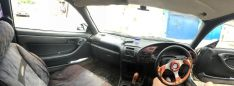 Toyota Celica, 1989 год, 70 000 руб.