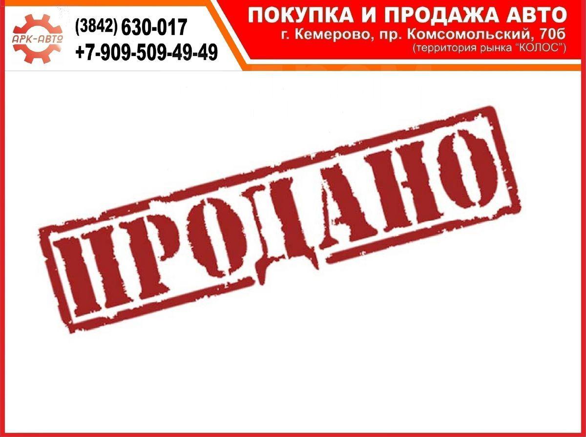 продажа авто лифан в красноярске