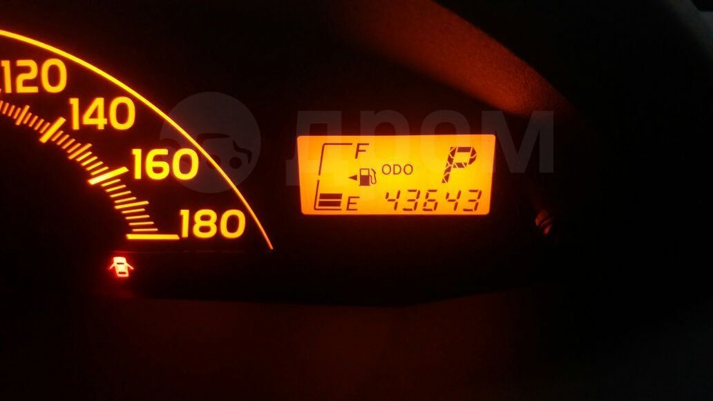 Авто запчасти оптом из ОАЭ от GForce: продажа ...