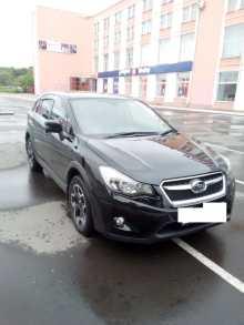 Хабаровск XV 2013