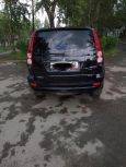 Great Wall Hover H5, 2012 год, 542 000 руб.