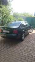 Volkswagen Jetta, 2000 год, 220 000 руб.