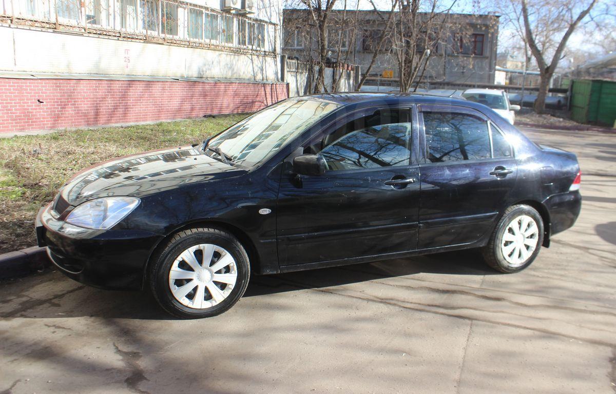 Запчасти на японские авто из Владивостока