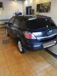 Opel Astra, 2012 год, 455 000 руб.