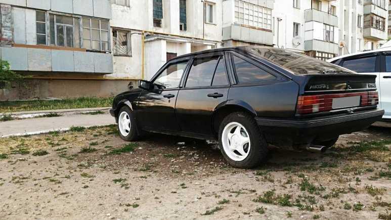 Opel Ascona, 1986 год, 70 000 руб.