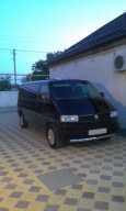 Volkswagen Transporter, 1995 год, 380 000 руб.