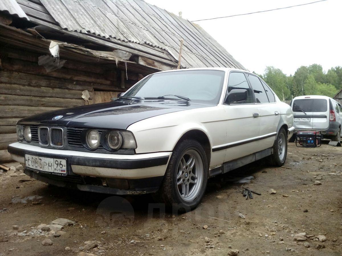 750 рублей фото