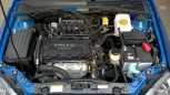 Chevrolet Lacetti, 2012 год, 370 000 руб.