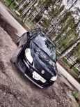 Suzuki SX4, 2012 год, 583 000 руб.