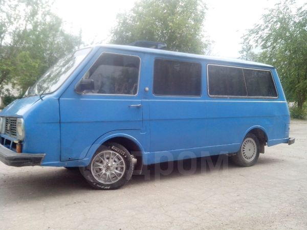 Прочие авто Россия и СНГ, 1989 год, 50 000 руб.