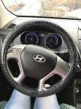 Hyundai Tucson, 2010 год, 790 000 руб.