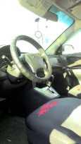Hyundai Tucson, 2006 год, 595 000 руб.