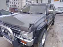 Магадан Террано 1992