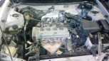 Toyota Sprinter, 1997 год, 130 000 руб.