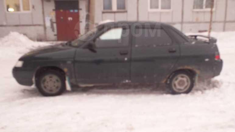 Лада 2102, 2002 год, 55 000 руб.