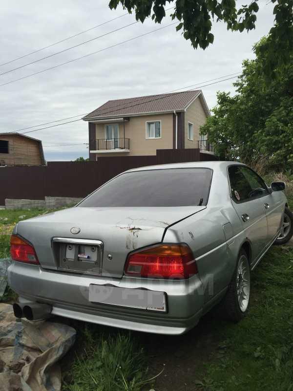 Nissan Laurel, 1998 год, 102 000 руб.