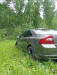 Volvo S80, 2006 год, 510 000 руб.