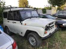 Краснодар 3151 2004