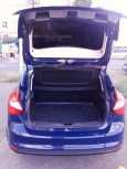 Ford Focus, 2013 год, 515 000 руб.