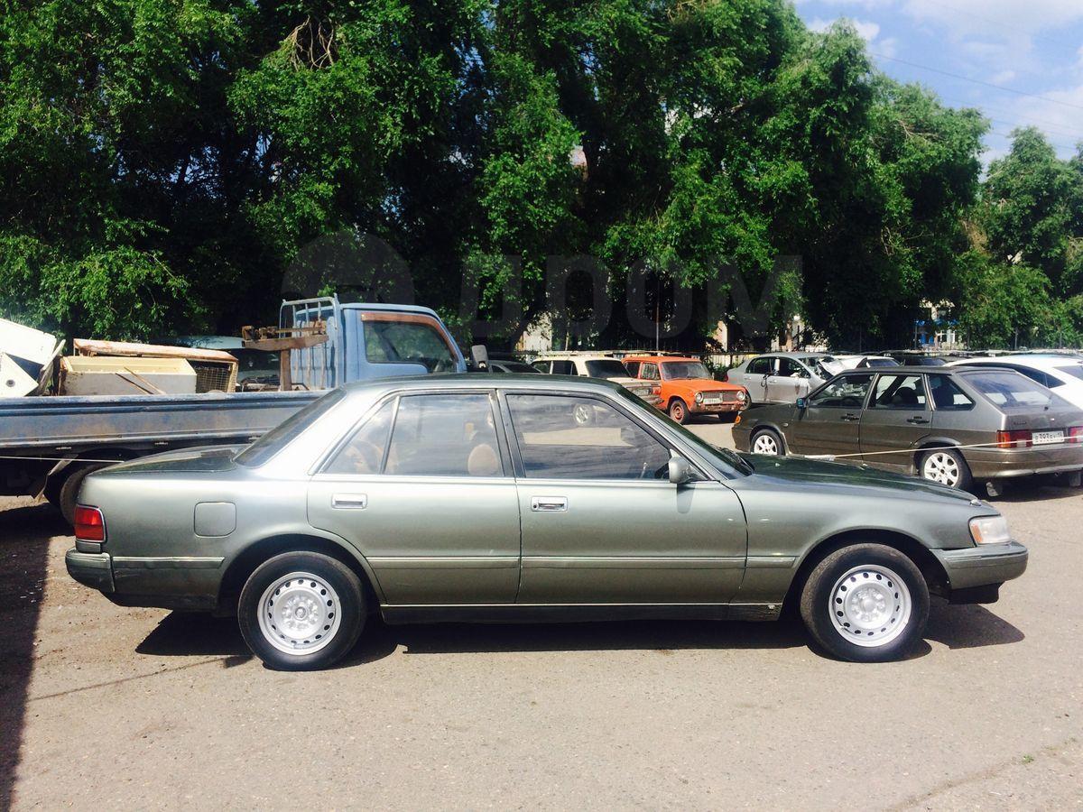Продажа Тойота Ленд Крузер Прадо 2010 года в Абакане ...