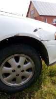 Toyota Carina, 1993 год, 50 000 руб.