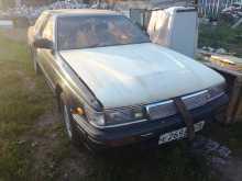 Белогорск Лаурель 1990