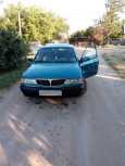 Lancia Dedra, 1991 год, 85 000 руб.