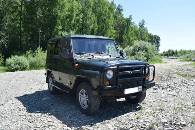 УАЗ Хантер, 2011 год, 300 000 руб.