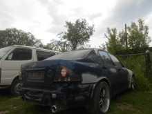Кемерово ИС 200 1999