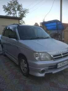 Тара Пизар 1998