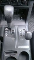 Mitsubishi Montero, 2001 год, 440 000 руб.