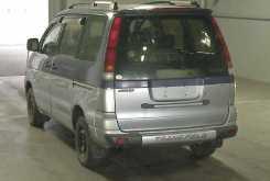 Владивосток Дельта 1997