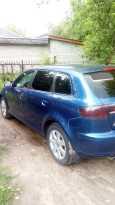 Audi A3, 2007 год, 375 000 руб.