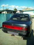Mazda 323, 1990 год, 85 000 руб.