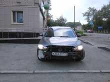 Челябинск Лансер 2008