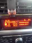 Peugeot 301, 2014 год, 510 000 руб.