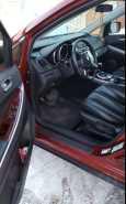 Mazda CX-7, 2007 год, 620 000 руб.