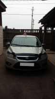 Ford Focus, 2010 год, 225 000 руб.