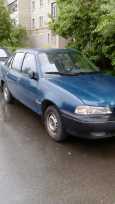 Daewoo Nexia, 1998 год, 65 000 руб.